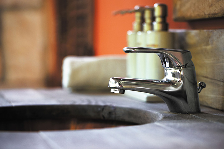 A2B Plumbers are able to fix any leaking taps you may have in Hampstead.